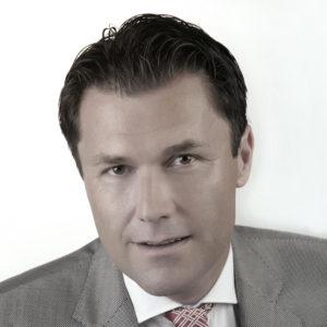 Marco van Eersel
